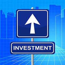 investors immigrate to canada